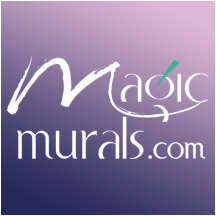 Magic Murals